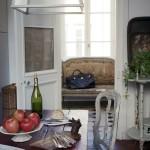 Cuisine 150x150 Rénovation et décoration dinterieur