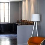 Décoration dappartement05 150x150 Rénovation et décoration dinterieur