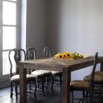 Décoration dappartement08 150x150 Rénovation et décoration dinterieur