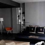 Décoration dappartement10 150x150 Rénovation et décoration dinterieur