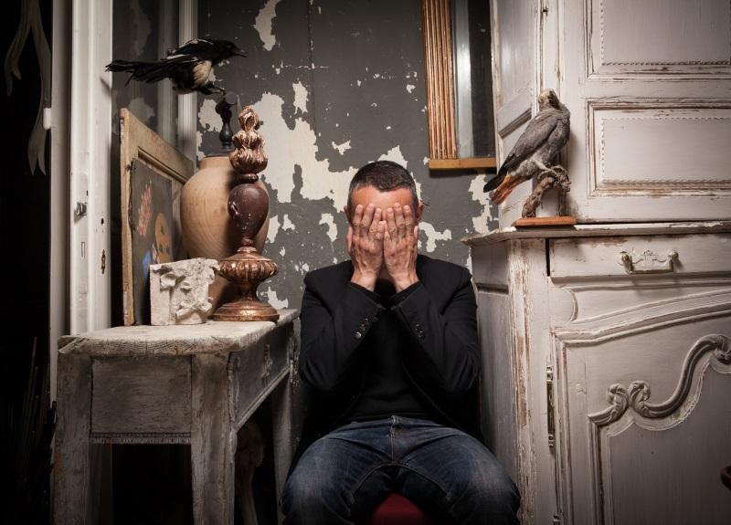 Franck-Delmarcelle-Portrait