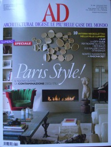 Presse-decoration-06