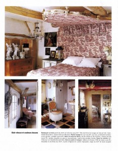 Presse-decoration-108