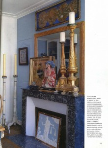 Presse-decoration-113