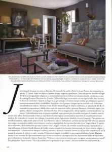 Presse-decoration-116