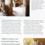 Presse decoration 125 150x150 Presse et vidéos