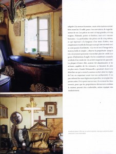 Presse-decoration-16