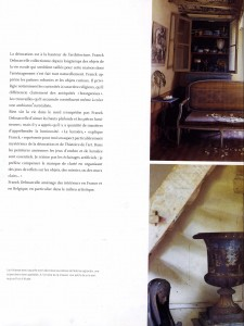 Presse-decoration-18