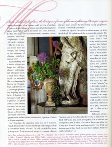 Presse-decoration-22