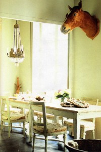 Presse-decoration-28