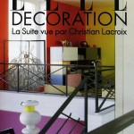 Presse decoration 30 150x150 Presse et vidéos