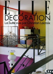 Presse-decoration-30