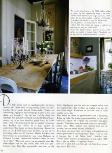 Presse-decoration-44