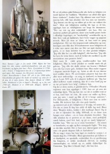 Presse-decoration-47