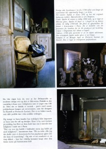 Presse-decoration-50