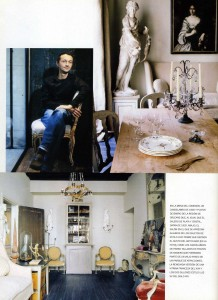 Presse-decoration-53