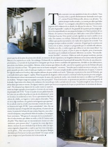 Presse-decoration-57