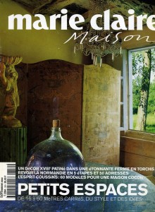 Presse-decoration-73
