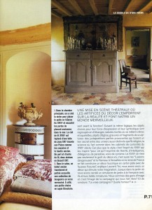 Presse-decoration-80