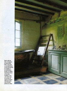 Presse-decoration-81