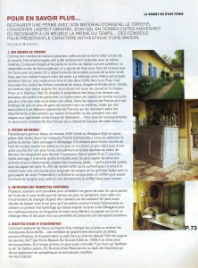 Presse-decoration-82