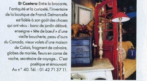 Presse-decoration-84