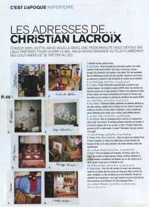 Presse-decoration-85