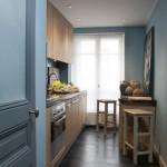 appartement paris 1 150x150 Rénovation et décoration dinterieur