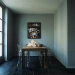 appartement paris 150x150 Rénovation et décoration dinterieur