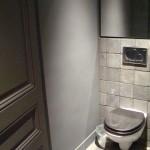 appartement paris 2 150x150 Rénovation et décoration dinterieur
