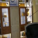 bibliotheque 150x150 Rénovation et décoration dinterieur