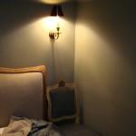 chambre 150x150 Rénovation et décoration dinterieur
