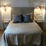 chambre1 150x150 Rénovation et décoration dinterieur
