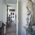couloir 150x150 Rénovation et décoration dinterieur