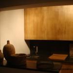 cuisine 1 150x150 Rénovation et décoration dinterieur