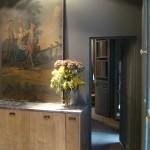cuisine 2 150x150 Rénovation et décoration dinterieur