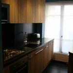 cuisine apres 150x150 Rénovation et décoration dinterieur