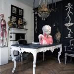 deco appartement rue turenne 1 150x150 Rénovation et décoration dinterieur