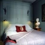 deco appartement rue turenne 3 150x150 Rénovation et décoration dinterieur