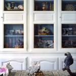 deco appartement rue turenne 4 150x150 Rénovation et décoration dinterieur