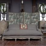 deco appartement rue turenne 5 150x150 Rénovation et décoration dinterieur