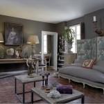 deco appartement rue turenne 7 150x150 Rénovation et décoration dinterieur