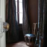 entrée 2 150x150 Rénovation et décoration dinterieur