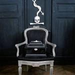 fauteuil 150x150 Rénovation et décoration dinterieur
