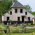 maison mistre 11 150x150 Rénovation et décoration dinterieur