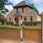 maison mistre 2 150x150 Rénovation et décoration dinterieur