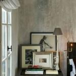 maison mistre 3 150x150 Rénovation et décoration dinterieur