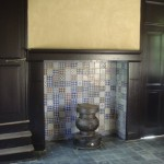 maison mistre 4 150x150 Rénovation et décoration dinterieur