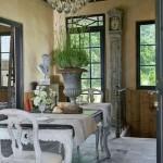 maison mistre 41 150x150 Rénovation et décoration dinterieur