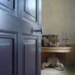 maison mistre 5 150x150 Rénovation et décoration dinterieur